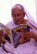 Leela Mishra's primary photo