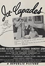 Ice-Capades