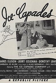 Primary photo for Ice-Capades