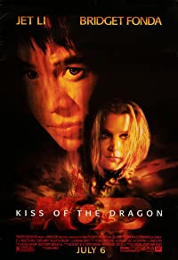 Primary photo for Kiss of the Dragon