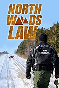 North Woods Law (2012)