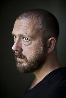 Sebastien Dewaele Picture