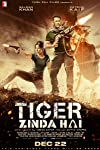 Tiger roars… Again! And the young brigade takes over Bollywood