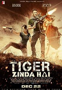 1080p 3d movie clips free download Tiger Zinda Hai by Kabir Khan [480x320]