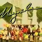 Maynila (1999)