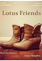 Lotus Friend