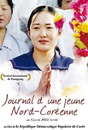 The Schoolgirl's Diary Poster