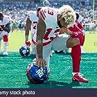 Odell Beckham Jr. in NFL on FOX (1994)