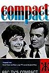Compact (1962)