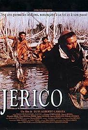 Jericó Poster