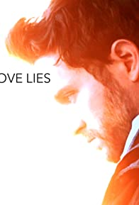Primary photo for Where Love Lies