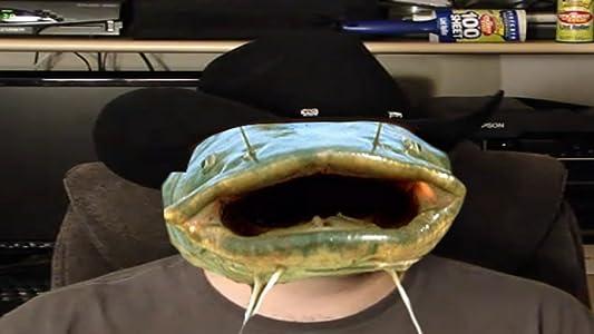 catfish the movie online