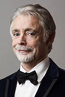 Eoin Colfer Picture