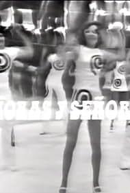 Ballet Zoom in ¡Señoras y señores! (1974)