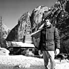 Dirk Bogarde in Campbell's Kingdom (1957)