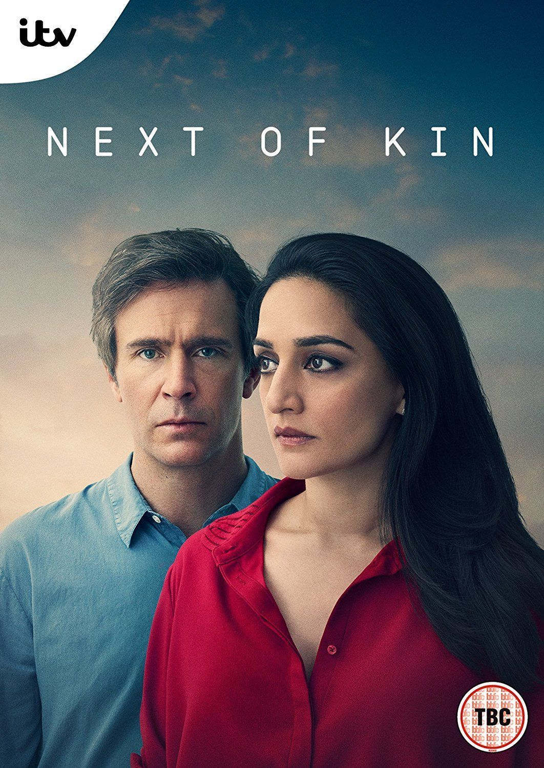 Next of Kin (TV Mini-Series 2018) - IMDb
