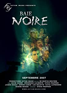 Watch action movies 2016 Baie Noire by [mts]
