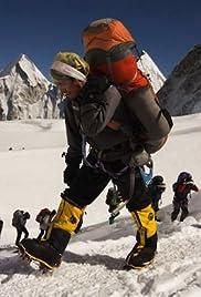 sherpa movie free download