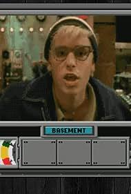 Corey Haim in Double Switch (1993)
