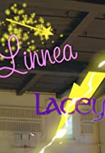Linnea & Lacey: Millennial Witches