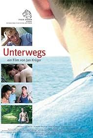 Unterwegs (2004)