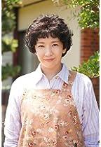 Manami Mitsuhashi