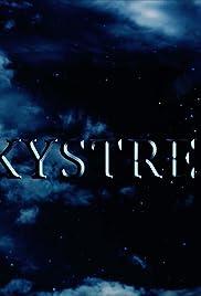 Skystream (2016) - IMDb