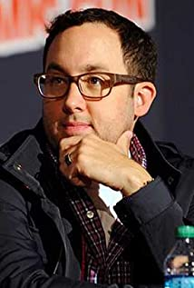P.J. Byrne Picture