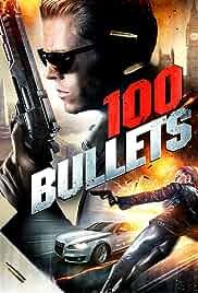 100 Bullets (2016)