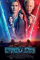 The Unhealer (2020) Poster