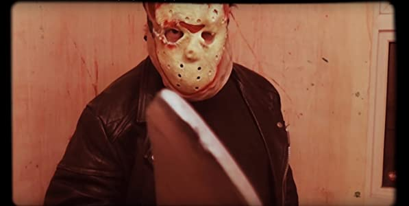 Watch it movie2k Friday the 13th - Part V: A New Beginning (1985) - Review 2160p]