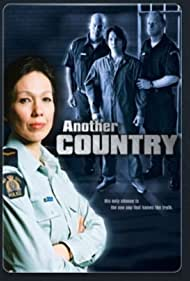 Sam Bob, Dakota House, and Tina Keeper in Another Country (2003)