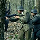 Brian M. Alvey and John R Grounds in Operation Dunkirk (2017)