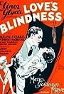 Love's Blindness