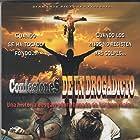 Confesiones de un drogadicto (2012)