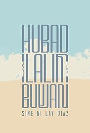 Watch Hubad sa Ilalim ng Buwan Full Movie Online - Pinoy