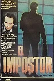 The Impostor (1984)