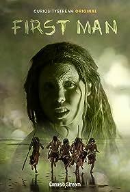 First Man (2017)