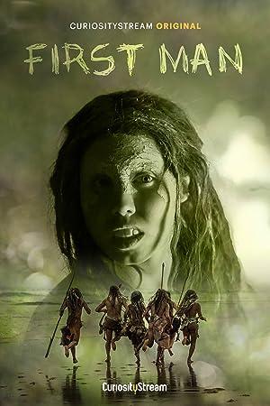 زیرنویس فارسی First Man 2017
