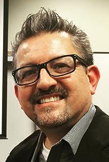 Lalo Alcaraz Picture