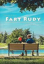 Fart Rudy