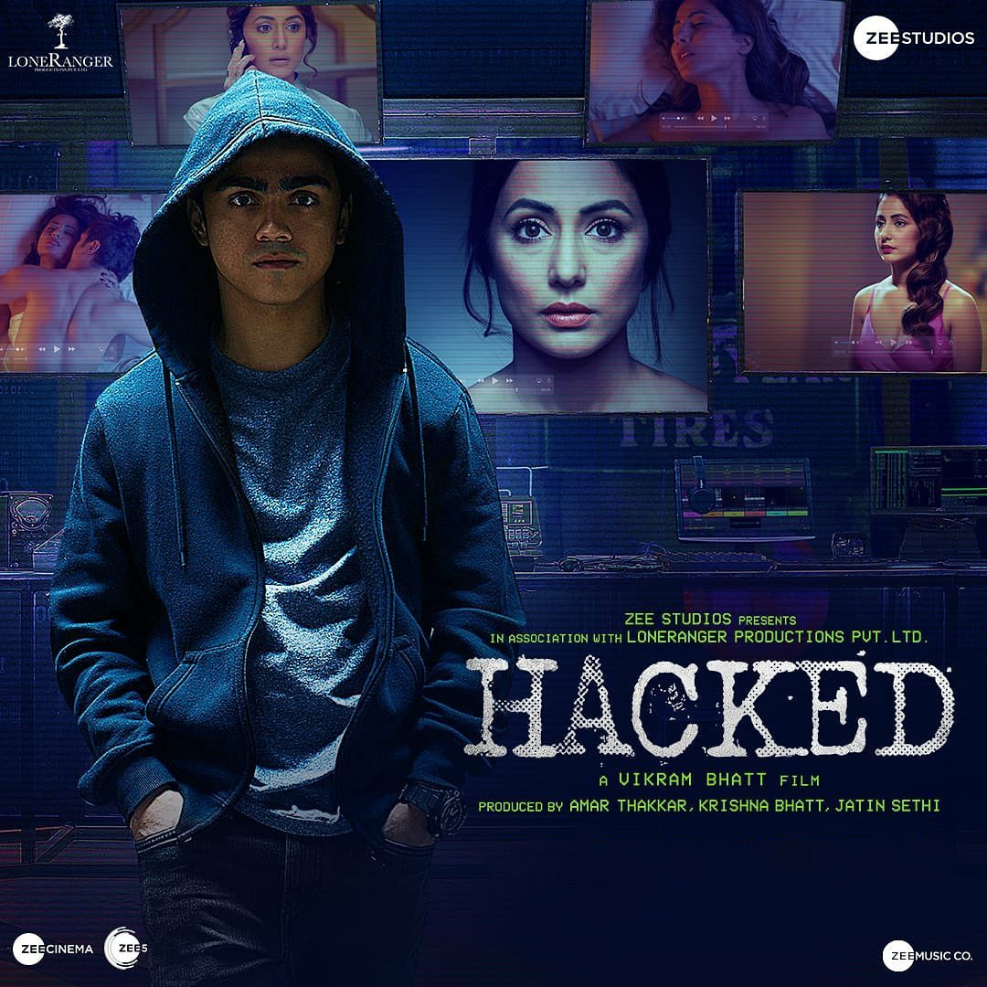 Hacked Budget Screen Count Box Office Prediction