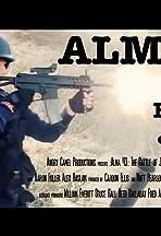 Alma 43: The Battle of Jershon