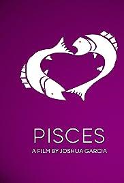 Download Pisces (2014) Movie
