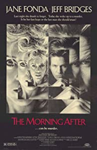 Best movies downloads free The Morning After Sidney Lumet [720