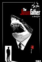 The Jawsfather