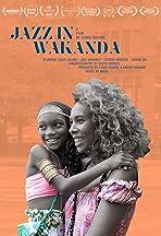 Jazz in Wakanda
