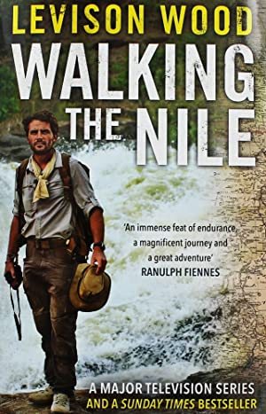 Where to stream Walking the Nile