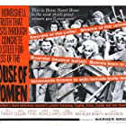 Barbara Nichols in House of Women (1962)