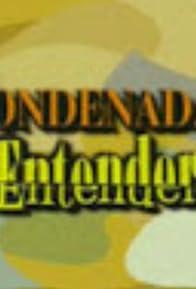 Primary photo for Condenadas a entenderse